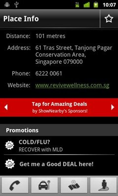 sg-shownearby2
