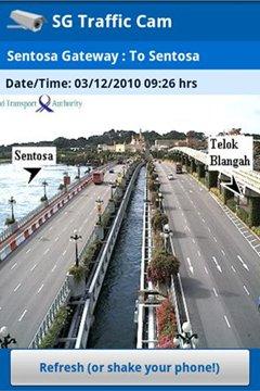 sg-traffic2