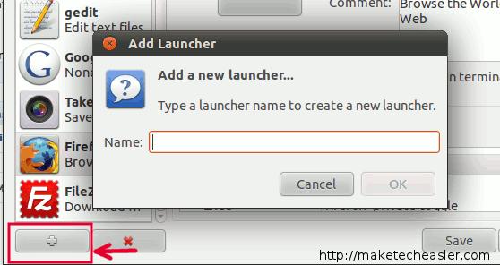 ule-add-new-app