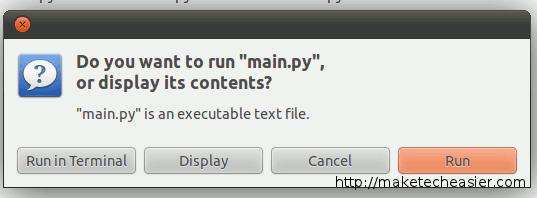 ule-run-main-file