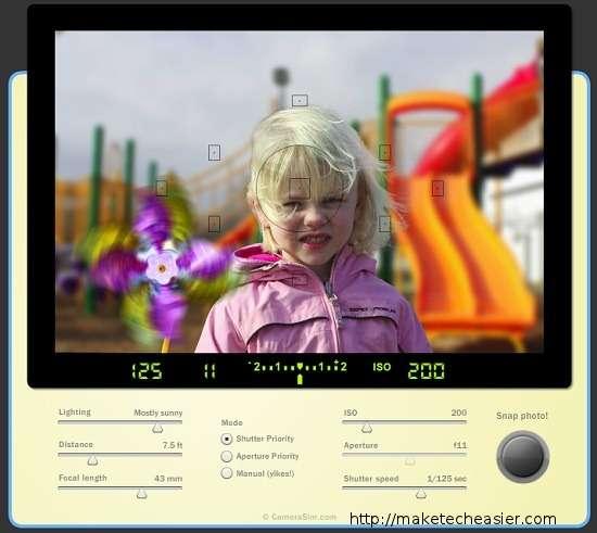 Camera-simulator-2