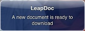 LeapDoc-Received