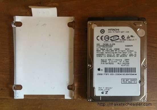 Mac-HDD-Replace-05-Enclosure-2