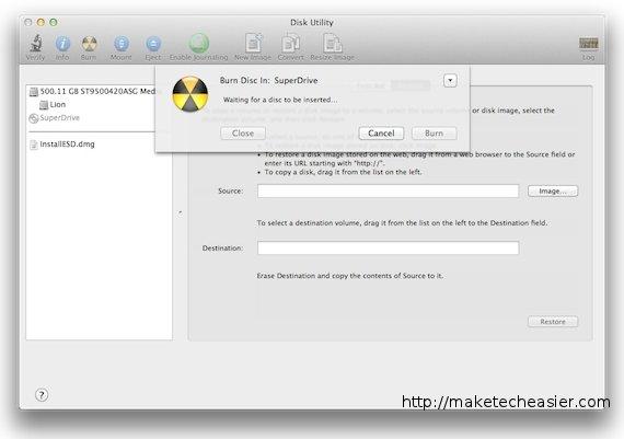 OSX-Lion-fixes-boot-DVD