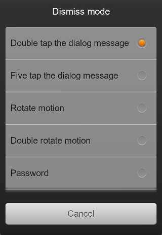 applocker-dismiss-mode