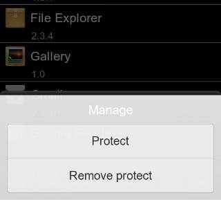 applocker-protect
