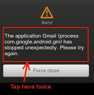 applocker-unlock