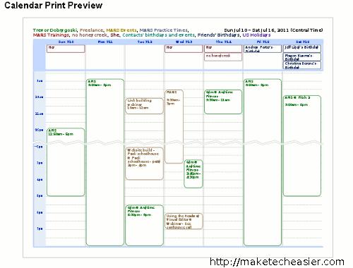 calendar-print-it