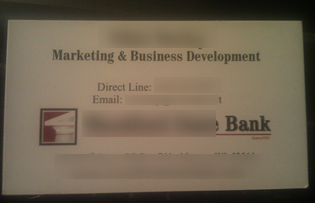evernote-business-card