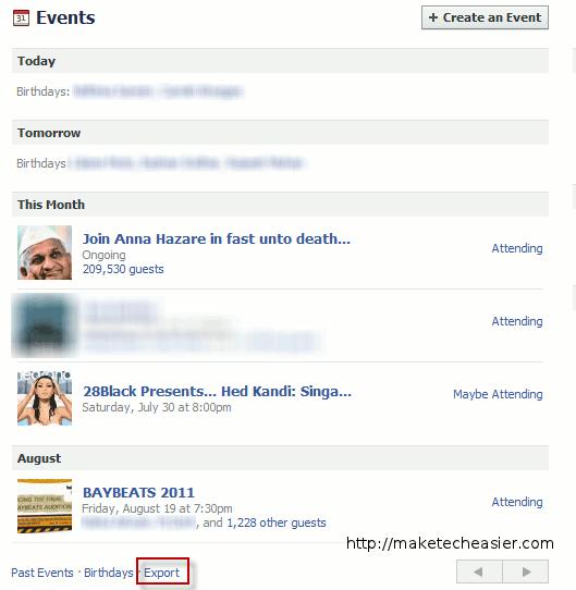 fb-eventspage