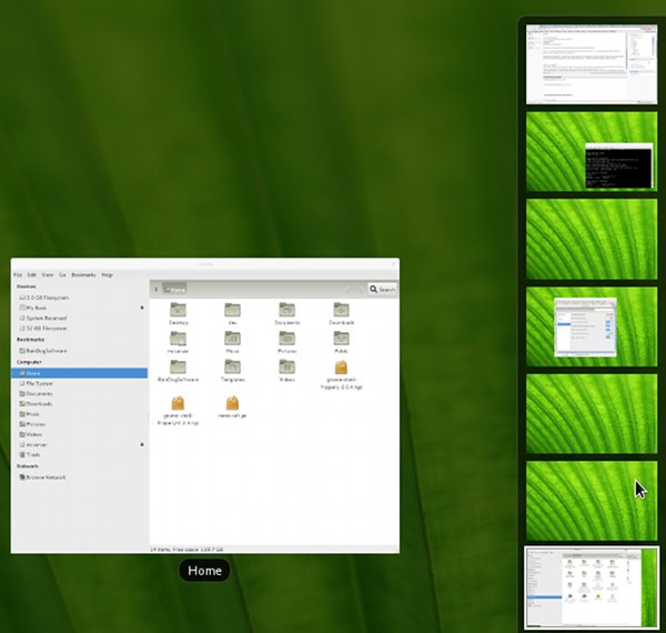 gnome3workspaces-done