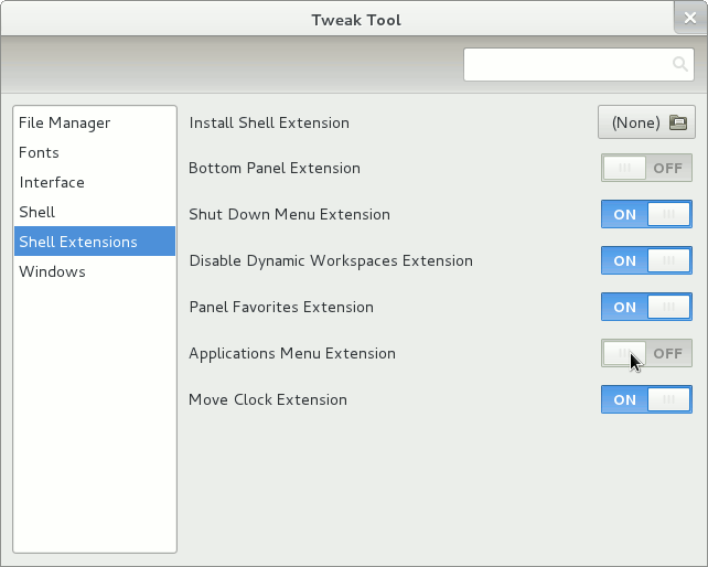 gnome3workspaces-tweaktool