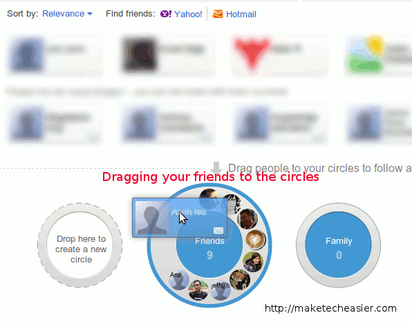 googleplus-add-friends-to-circle