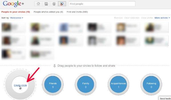 googleplus-create-circle