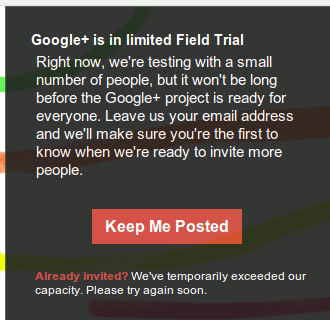 googleplus-keep-posted