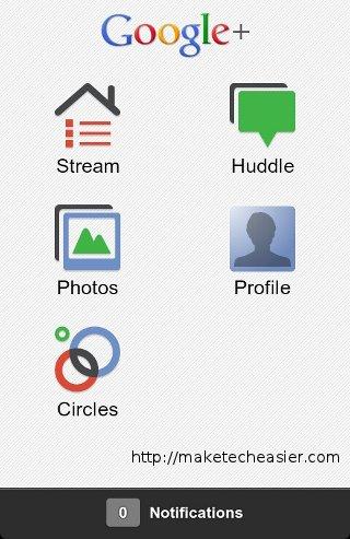 googleplus-mobile-app
