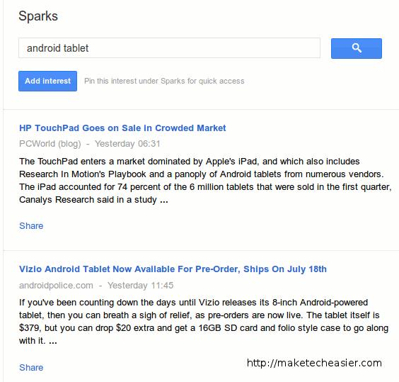 googleplus-sparks