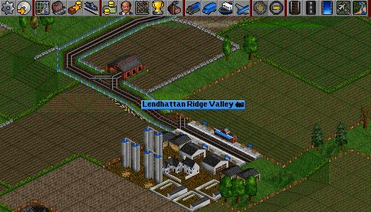 linuxeconomygames-openttd