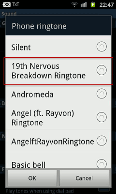 ringdroid7