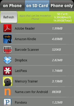 superbox-app2sd