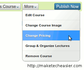 udemy-change-pricing