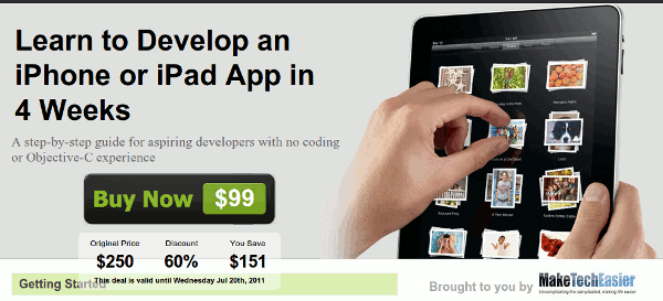 udemy-ios-development