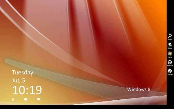 w8-win8menu-main