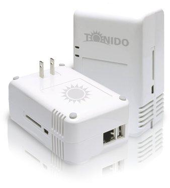 Tonido Plug