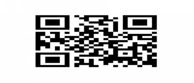 4 Awesome Online Resources for Creating QR Codes