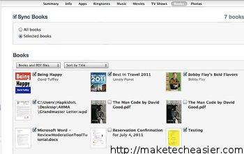 PDF-BooksTab