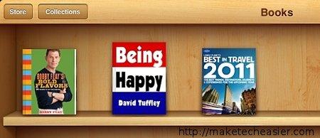 PDF-eBooks