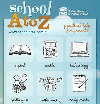 School-AtoZ