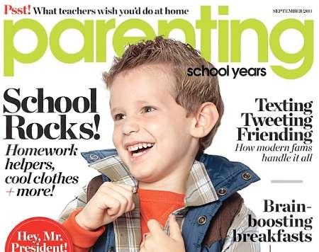 School-ParentingCover