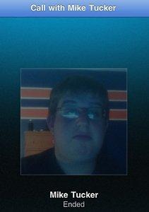 Skype-Ended