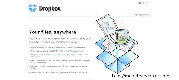 backtoschool-dropbox