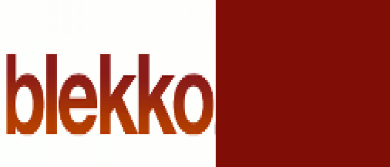 Blekko Review: A Worthy Google Challenger