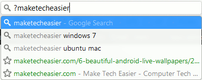 chrome-search4