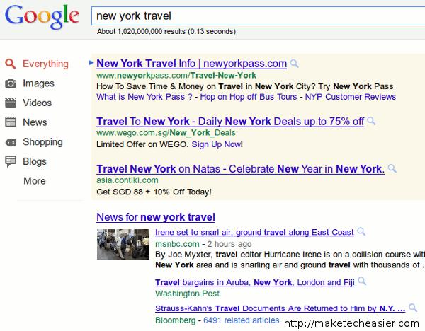 google-fourthsearch