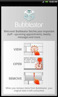 live-bubble2