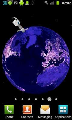 live-earth