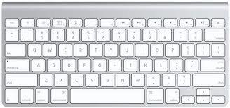 mac-kyboard