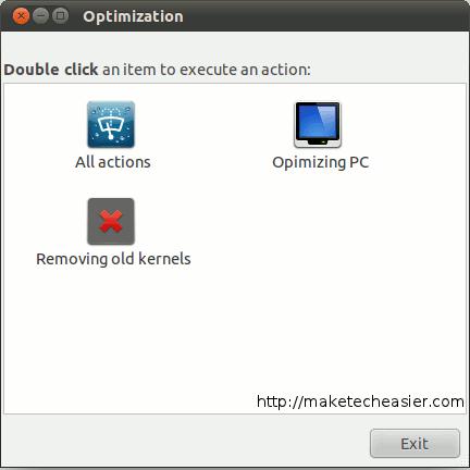 mechanig-optimization