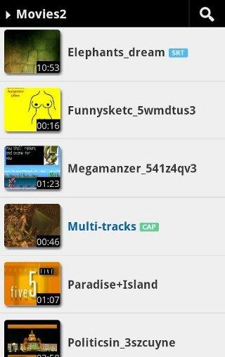 video-mxplayer4
