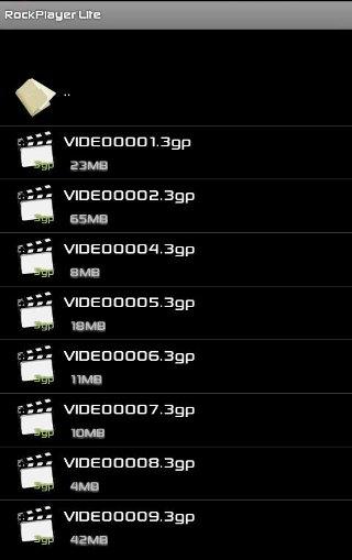 video-rockplayer