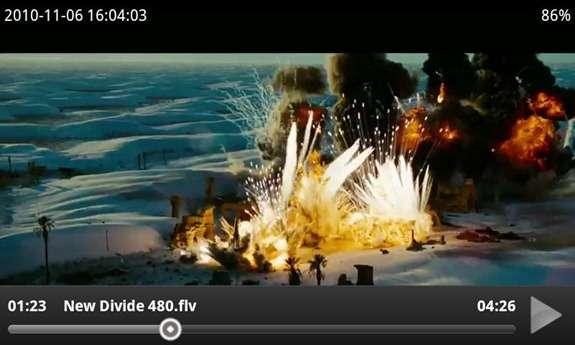 video-vplayer2