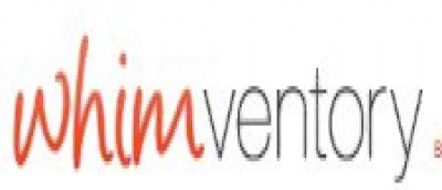 Whimventory: Maintain Online Wish Lists in The Easiest Way Possible