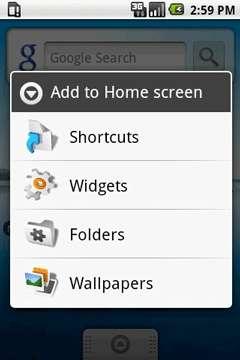 widget-add
