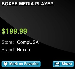 BlackFriday-Boxee