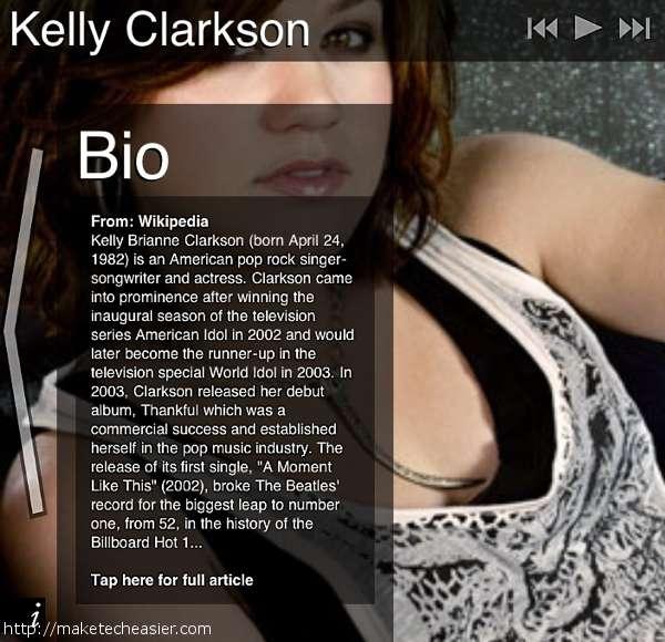 GrooveBug-Bio