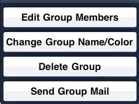 Group-GContact